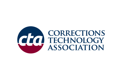 Corrections Technology Assn