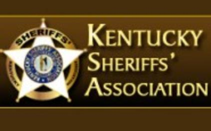Kentucky-sheriffs-assn-logo